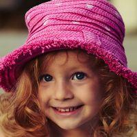 Dental-Savings-Plan_Children