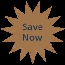 Otsego-Family-Dentistry_Save-Now-Star